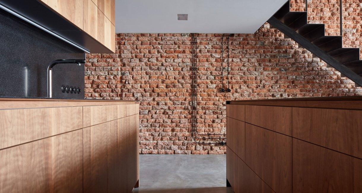 Loft-With-Love-modern-black-paint-wood-brick-design-3
