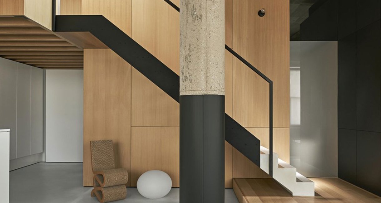 Michigan-Loft-Vladimir-Radutny-Architects-3