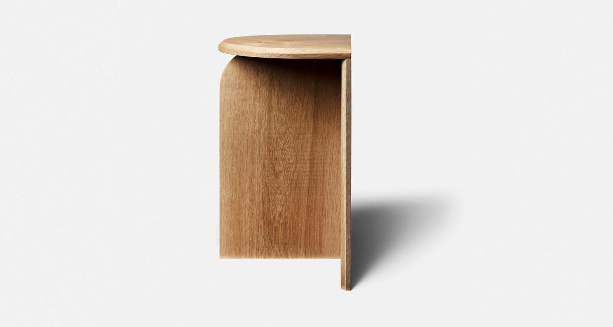 Mono-Lucas-Faber-stool-chair-3