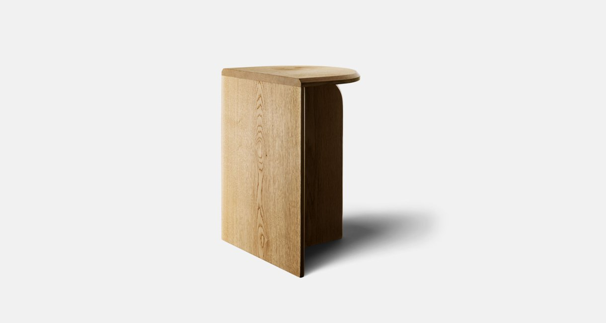 Mono-Lucas-Faber-stool-chair-5