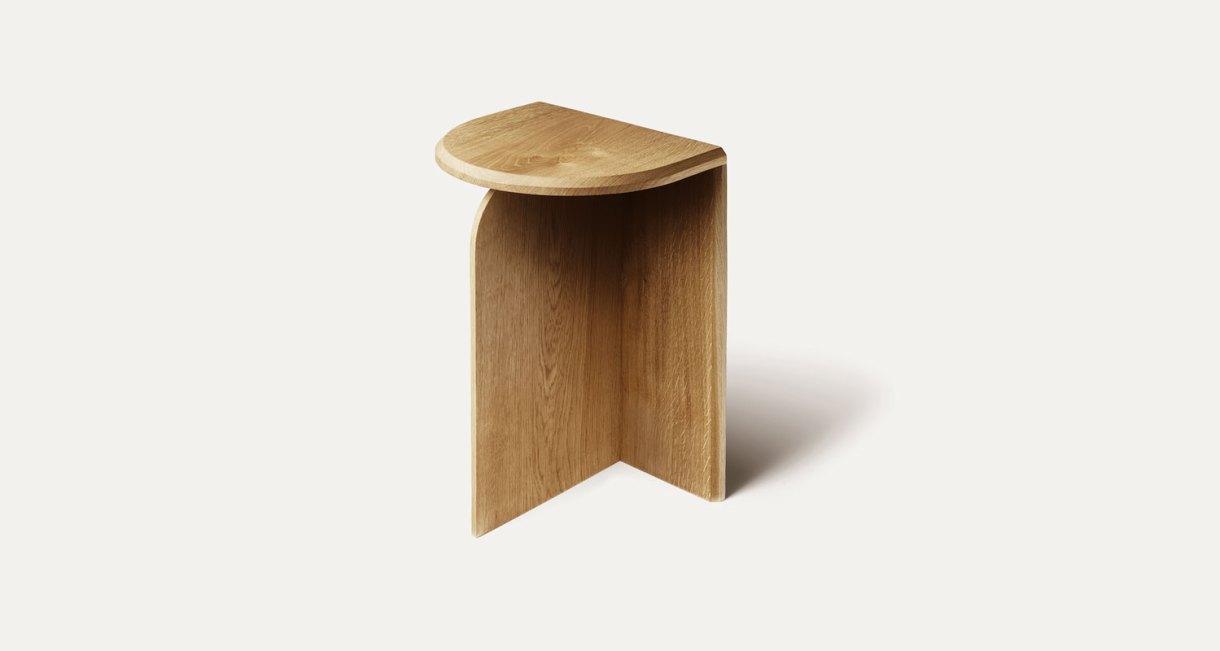 Mono-Lucas-Faber-stool-chair-6