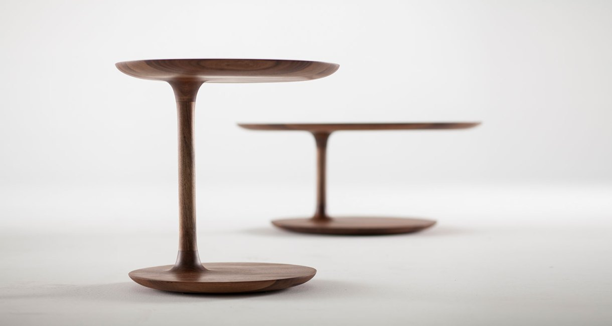 Bloop_coffee_table-1