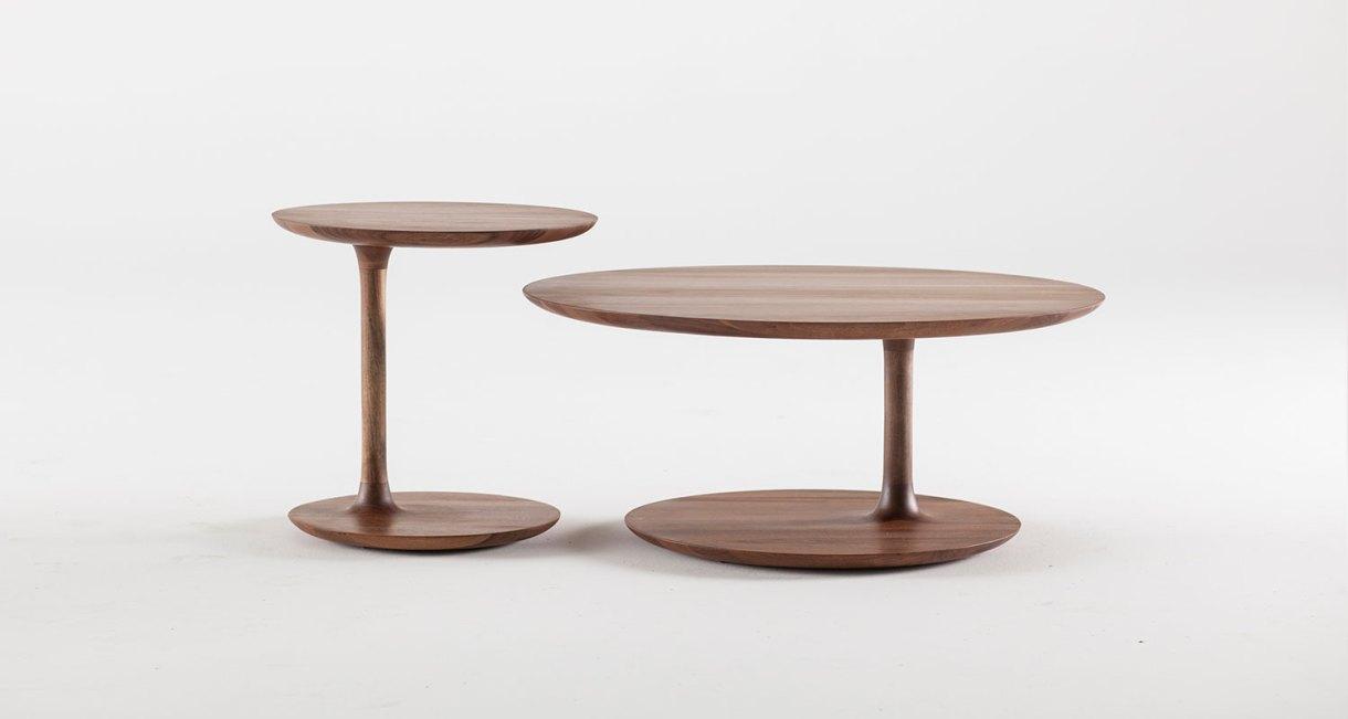 Bloop_coffee_table-7