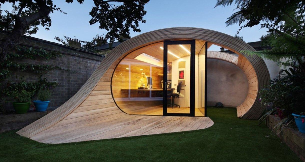 Shoffice_Platform_5_Architects-2