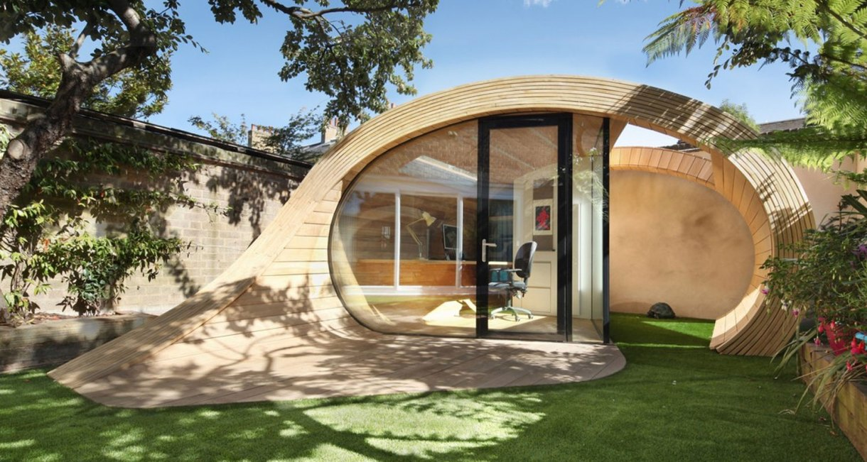 Shoffice_Platform_5_Architects-6