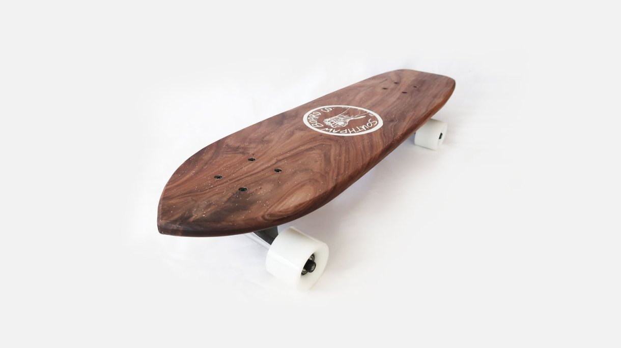 Walnut_Cruiser_Skateboard_1