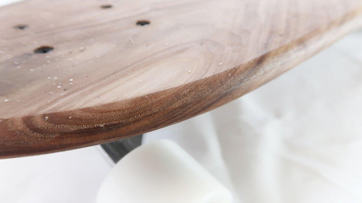 wooden_Cruiser_Skateboard