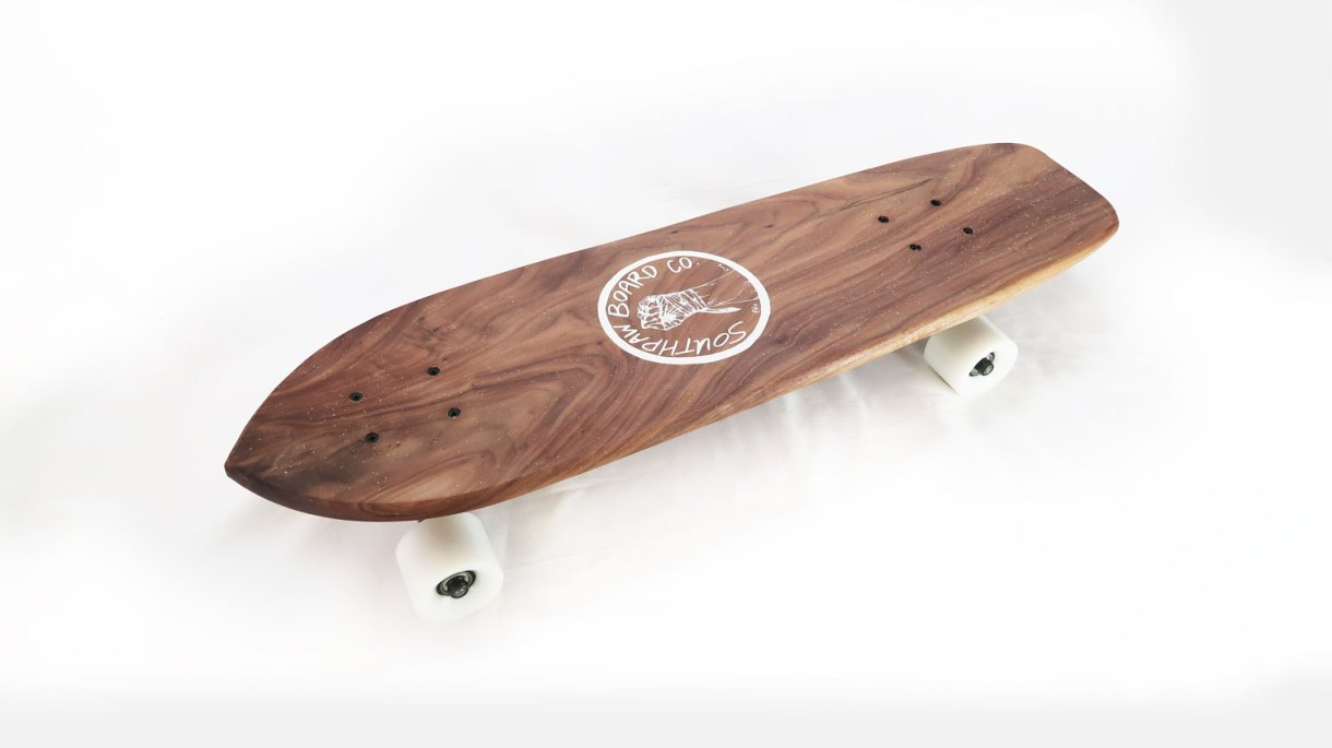 Walnut_Cruiser_Skateboard_5