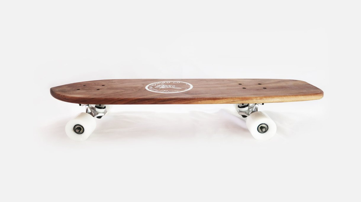 wooden_Cruiser_Skateboard_62
