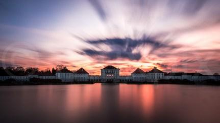 Nymphenburg-726.jpg