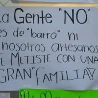 NACE EL RESISSSTE DE LA SALUD