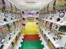 capsule-toy-store-hamleys-yokohama1