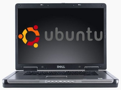 prec m90ubuntu 40 vulnerabilidades descubiertas en el núcleo de Ubuntu 10.04