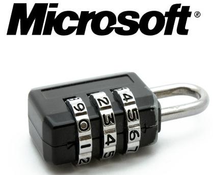 parches seguridad Microsoft publica el boletín de seguridad mensual de febrero 2013