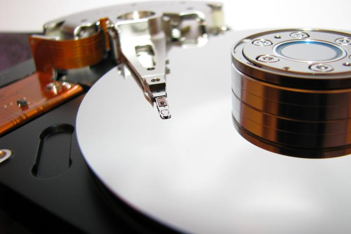Kali Linux propone nuevo método para destruir cifrado de disco