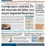 Tapas De Diarios Lunes 31 De Octubre De 2011 Muyshangai