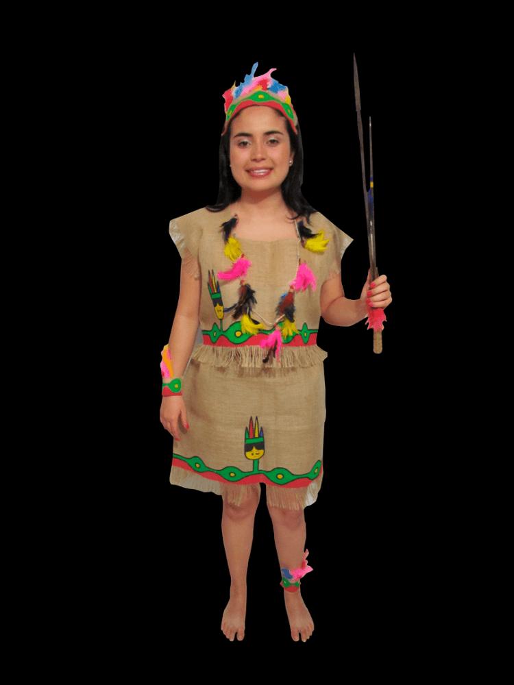 Indigena-Dos-piezas2