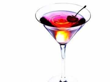 Social (Media) Drinker