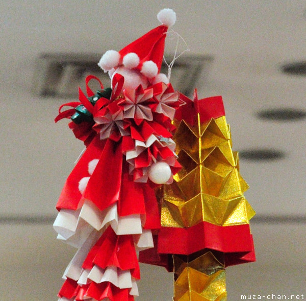 Japanese Customs And Traditions Christmas In Japan
