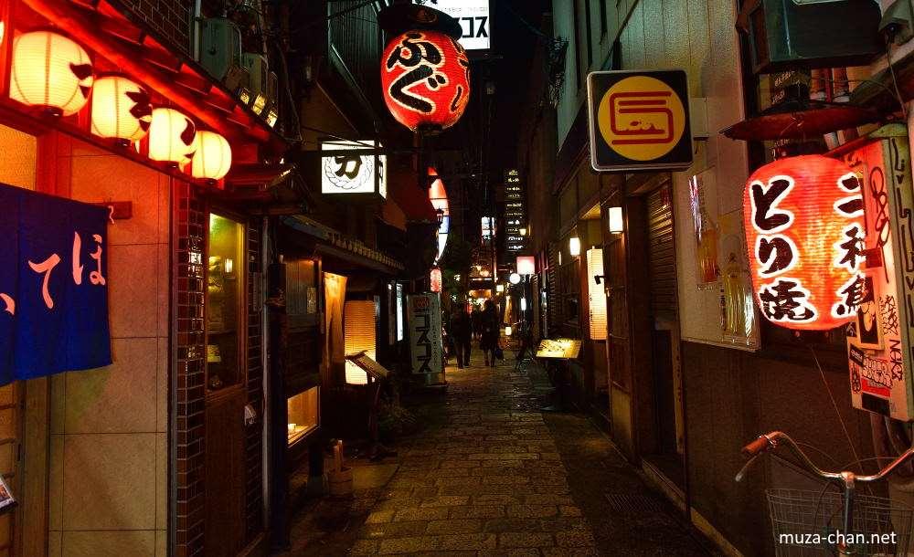 Restaurants Near Me Japanese