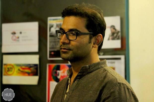 Anurabh-Kumar3
