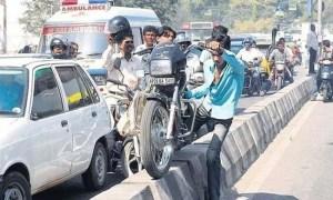 traffic_rules_muzaffarpur