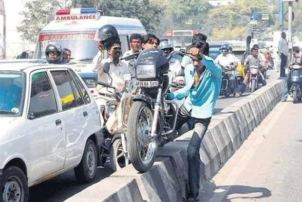 traffic_rules_muzaffarpur