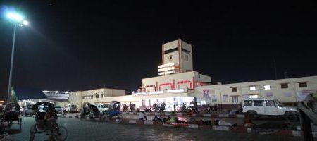 muzaffarpur-juction.-e1484549685436