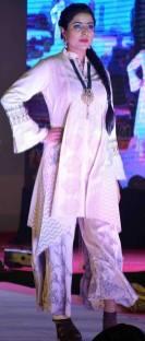 Muzaffarpur Khadi Fashion Show (15)