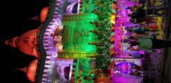 Durga Puja Muzaffarpur 2019 (14)