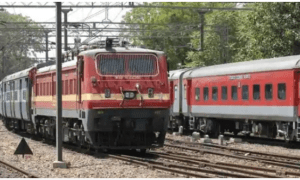 Big relief, extension of operating period of 22 pair puja special trains, see list and schedule