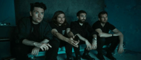 Bastille – Good Grief