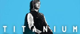 David Guetta – Titanium