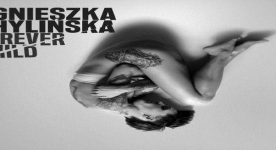 Agnieszka Chylińska - Królowa Łez czasoumilacz