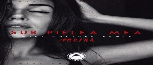 Sub Pielea Mea – Carla's Dreams