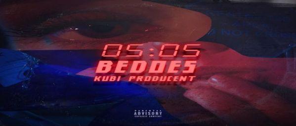 Bedoes & Kubi Producent – 05:05