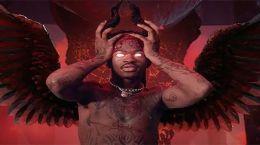 Lil Nas X - MONTERO (Call Me By Your Name) czasoumilacz, granie na czekanie