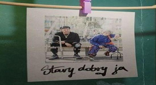 ReTo ft. Qry - Stary dobry ja czasoumilacz, granie na czekanie