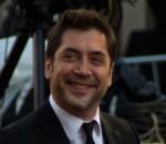 Испанский актер Хавьер Бардем