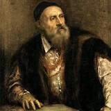 Тициан Вечеллио