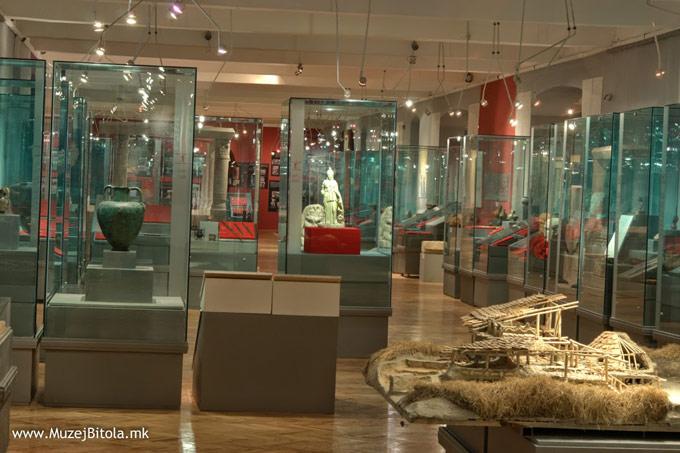 bitola museum 680