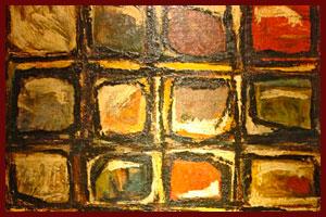 Одделение за современа уметност