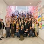 Музејски денови во Солун – 18-20 април 2018