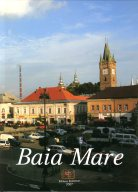 3. Album Baia Mare