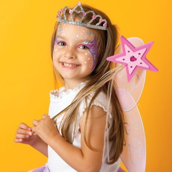 halloween-face-painting-02-ss
