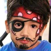 Pirate__