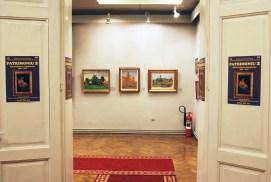 Expozitia patrimoniu 1