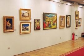 Expozitia patrimoniu 3