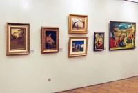 Expozitia patrimoniu 4