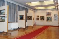 Expozitia patrimoniu 8